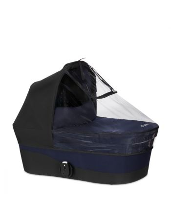 Cybex - Gazelle S - Regntrekk Til Bag