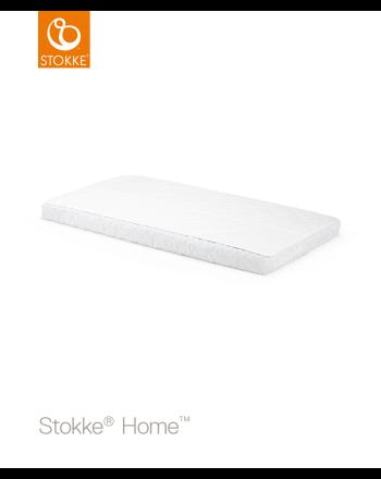 Tisselaken, Stokke® Home™, Hvit, 132x70 cm