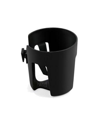 Stokke® koppholder black