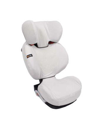 BeSafe iZi UP/UP FIX seat cover