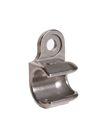 Axle Mount Cup, Thule