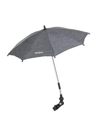 Emmaljunga, Parasoll - Lounge Grey