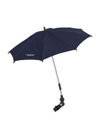 Parasoll, Emmaljunga, Outdoor Navy