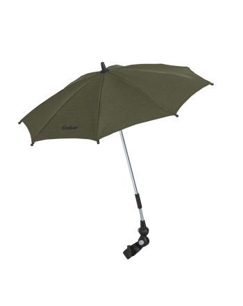 Parasoll, Emmaljunga, Outdoor Olive