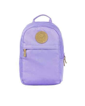 Beckmann® sekk Mini Urban Purple