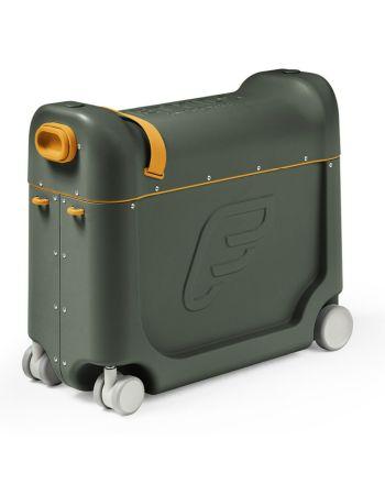JetKids™ by Stokke® BedBox Golden Olive