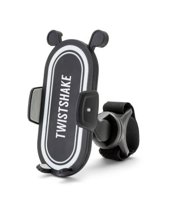 Mobilholder, Twistshake, Sort