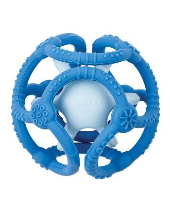 Aktivitets ball, Nattou, Blå