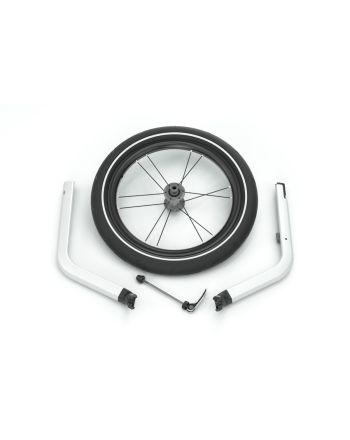 Jogging Kit 2, Thule, Chariot