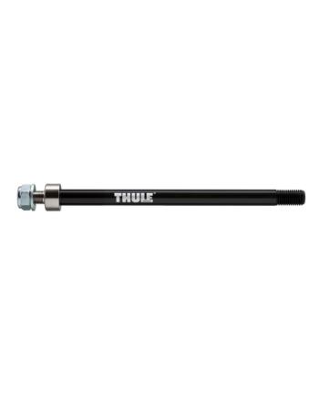 Adapter, Thule, 174/180MM (M12X1.75)