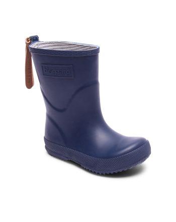 Støvler, Bisgaard, Navy
