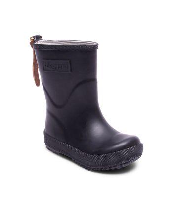 Støvler, Bisgaard, Black