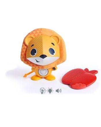 Tiny Love - Wonder Buddies  - Leonardo