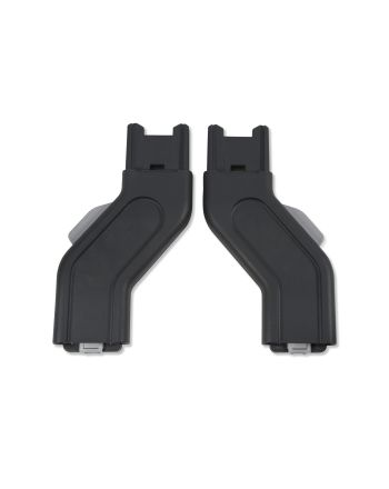 UPPAbaby Øvre adapter (2 pack) VISTA