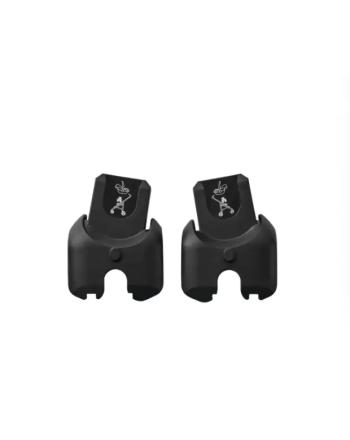 Adapter, Maxi-Cosi