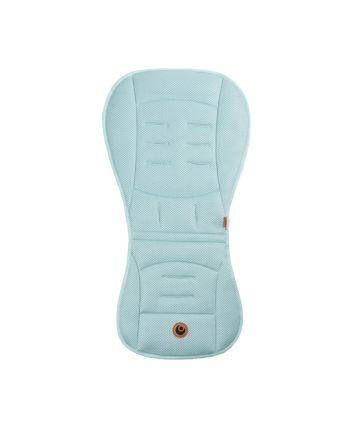 Easygrow Air Inlay Stroller, Ice