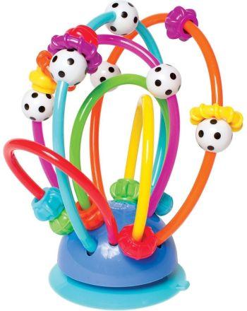 Leke, Manhattan toy, Activity Loops