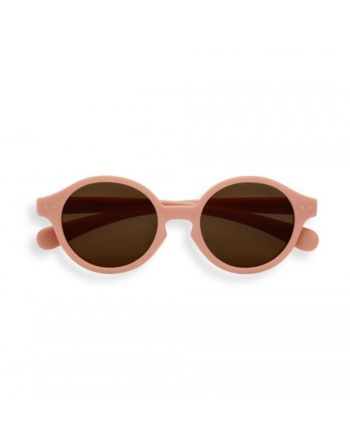 IZIPIZI® #Sun Kids solbriller 12-36 mnd, Apricot