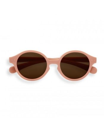 IZIPIZI® # Sun Baby solbriller 0-12 mnd, Apricot