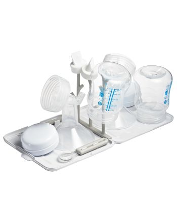 Boon- PUMP™ Cleaning & Drying Set