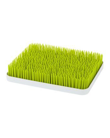 Boon- Lawn, Green