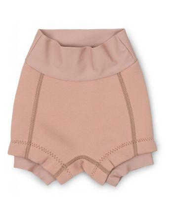 Baby Swim Pants, Konges Sløjd, Rose Blush