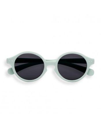 IZIPIZI® # Sun Baby solbriller 0-12 mnd, Sky Blue
