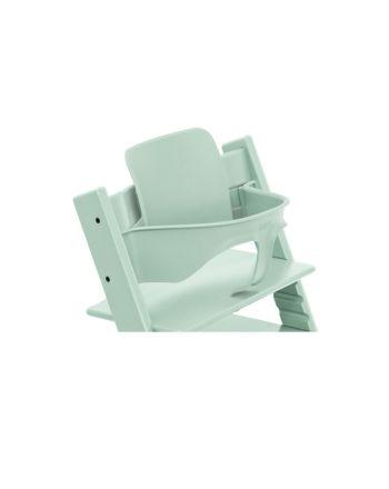 Stokke® Tripp Trapp® baby-set, Soft Mint