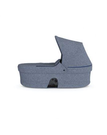 Stokke® Beat™ liggedel, Blue melange