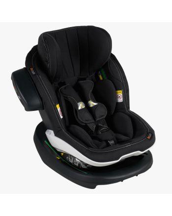Bilstol, Besafe iZi Modular A X1 i-Size - Interior Black