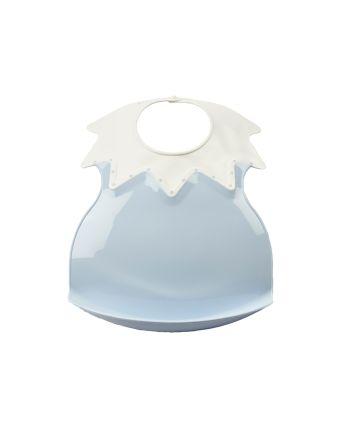 Thermobaby - Smekke - Blå