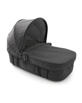 Baby Jogger City Select bassinet kit, granite