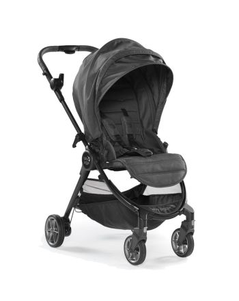 Trille, City Tour Lux, Babyjogger, Granite