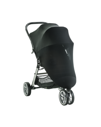 Baby Jogger Myggnetting Single/Elite 2- Mini2/Gt2