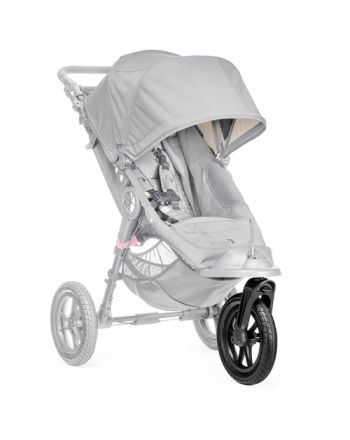 Babyjogger, City Elite  - Front Wheel
