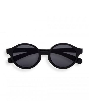 IZIPIZI® # Sun Baby solbriller 0-12 mnd, Black