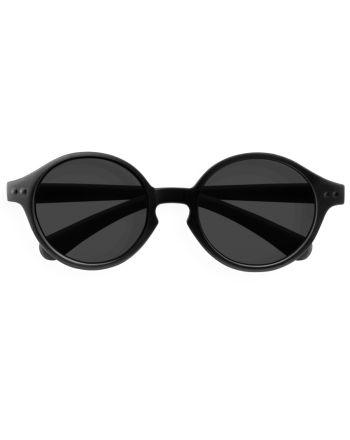 IZIPIZI® #Sun Kids solbriller 12-36 mnd, Black