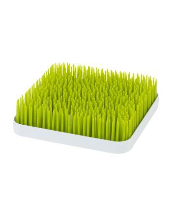 Boon- Grass, Green