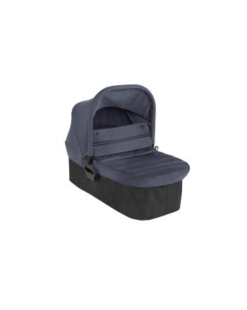 Bag, BabyJogger®, City Mini 2/ GT 2