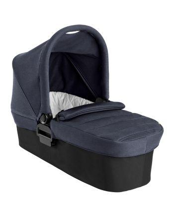 Bag  Mini 2/GT 2 Double - Carbon