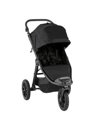 Vogn, BabyJogger®, City Elite 2 - Jet