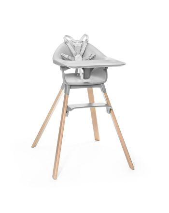 Stokke® Clikk™ Cloud Grey