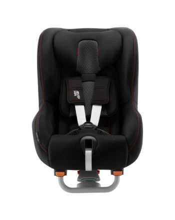 Bilstol, Max-way Plus, Britax, Cool Flow black