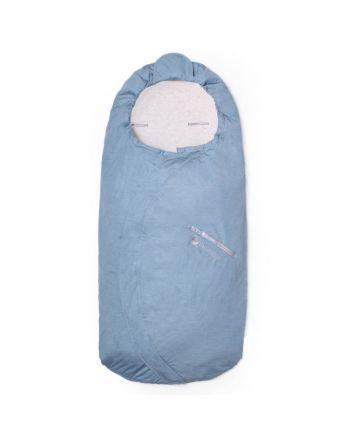 Easygrow Lite vognpose, Blue