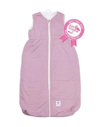 Nattpose, Easygrow, Pink, 3-18 mnd