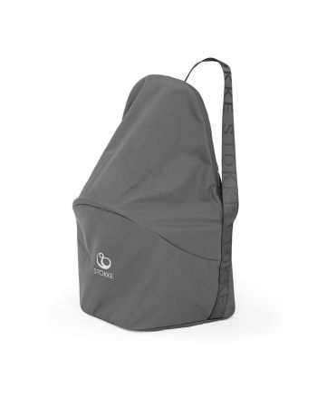 Stokke® Clikk Travel Bag Dark Grey