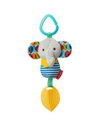 Leke, Skip Hop Barenvognsleke Elefant