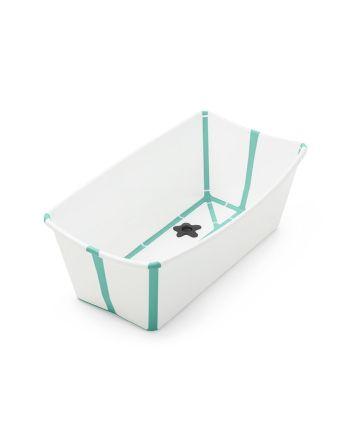 Stokke® Flexi Bath, White Aqua