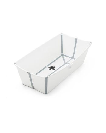 Stokke® Flexi Bath X-Large, White