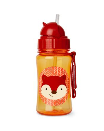 Flaske, Zoo, Skip Hop, Rev